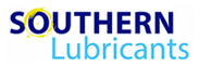 Southern Lubricants